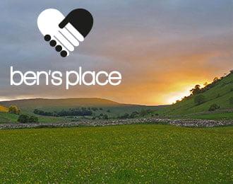 Bens Place