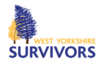 Survivors West Yorkshire