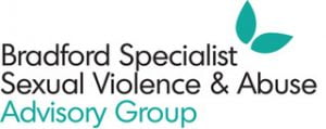 bradford-advisory-group-logo-copy-2