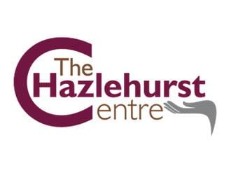 The Hazlehurst Centre logo