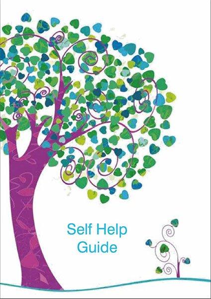 Bradford Self Help Guide
