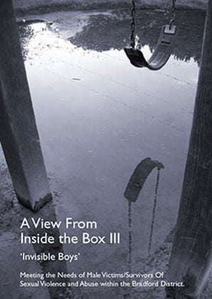 A View From Inside the Box III