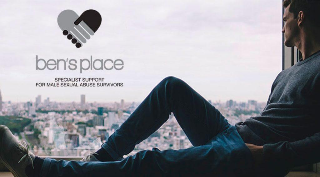 Ben's place