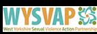 WYSVAP logo