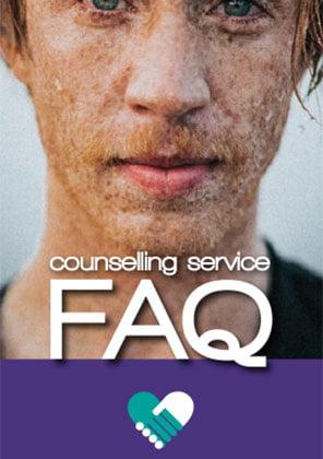 Ben's Place FAQ leaflet