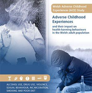 Welsh Childhood ACE Study